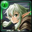 妖精弓手(☆5)