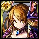 竜騎暁姫メリッサ