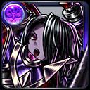 覚魔戦姫ミーズィナ