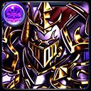 冥黒騎皇レグルス