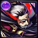 魔剣英雄ゼイオルグ