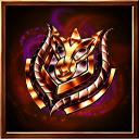 騎士団の紋章