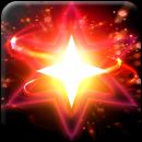紅き綺羅星
