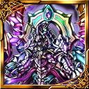 虹竜神パラディソス