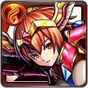 撃滅の焔機神ソレイユ