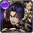 殲滅の怨魔神リオン
