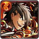 焔竜騎神アロスデア