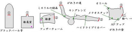 ポート・ロイヤル (2)
