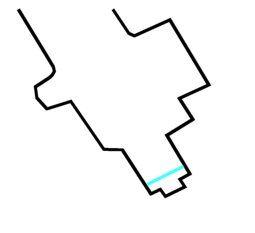 ウーラ地下水路