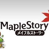 メイプルストーリー攻略wiki