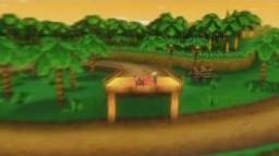 DKジャングルパーク