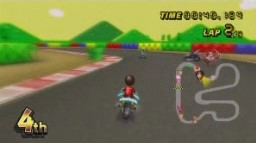 SFCマリオサーキット3
