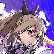 アリブレ攻略wiki|SAO アリシゼーションブレイディング