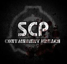 SCP Containment Breach攻略wiki
