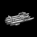 G7a魚雷