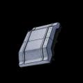 付加装甲(大型)