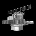 標準型射撃管制レーダー