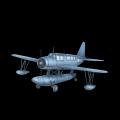 OS2U-3