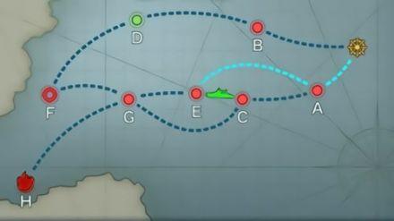 4-3 アデン湾の戦い
