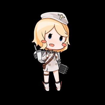 Z16戦闘時