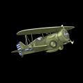 BF2C(志航機)