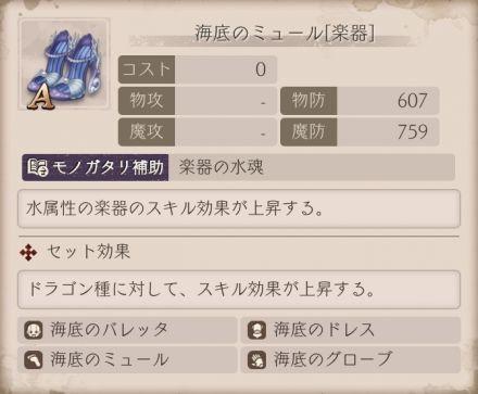 復讐ノ記録