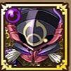 暗黒の鎌殻カラン