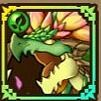 月花憐竜アナスタシア