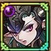 死の妖艶チェルニィ