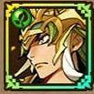 破魔の勇者ペルセウス