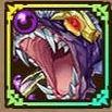 異界の海獣ケートス