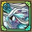氷河の獣マーレ
