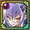 怠惰の悪魔アスタロス