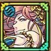 名酒の神ディオニソス