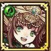 未来護姫神スクルド