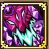 蝕災獣モルダリス