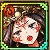 天神の御子ヒミコ