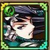 草薙の皇子ヤマトタケル