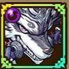 闇夜の刃狼ヤトガミ