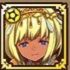 星屑の王女アンドロメダ