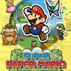 スーパーペーパーマリオ攻略wiki